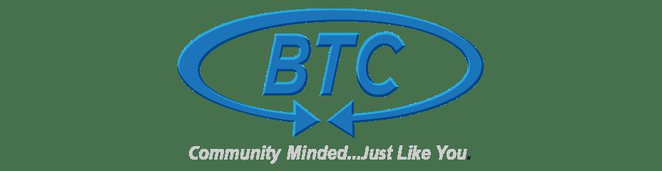 btc banko internetinė bankininkystė bitcoin prancūzijoje